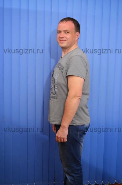 Жук Денис