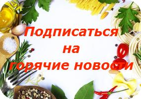 Блог Дениса Жука